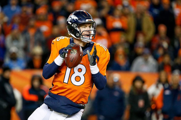 NFL Playoffs Live Stream: How To Watch Denver Broncos Vs....: NFL Playoffs Live Stream: How To Watch Denver Broncos Vs.… #DenverBroncos