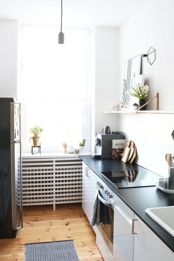 die besten 25 heizungsverkleidung ideen auf pinterest heizungsabdeckung. Black Bedroom Furniture Sets. Home Design Ideas
