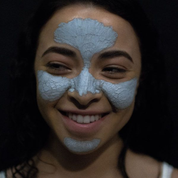 25 Best Ideas About Charcoal Face Mask On Pinterest: 17 Best Ideas About Charcoal Face Mask On Pinterest