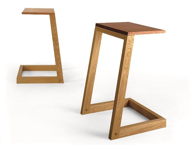 miyakonjo product COMISEN サイドテーブル                              …