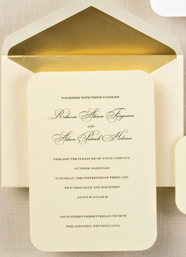 elegant wedding invites coupon codes%0A Exclusively Weddings Simple Elegance Wedding Invitations is a classic  design