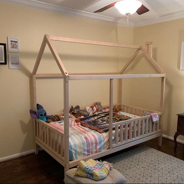 Baby crib unique baby crib black color white color baby ...