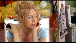 Glenne Headly - Yahoo Image Search Results