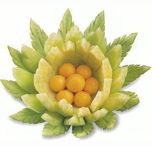 blooming tea balls instructions