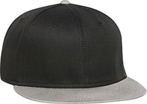 Otto Cap 125-978 - Wool Blend Snapback - Products
