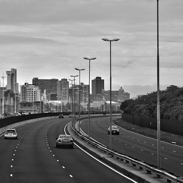 The way into Durban is paved with promises of sunshine.    #viewfromtheroad #barloworldtransport #meetsouthafrica #southafrica #roadlovers #openroad #ontheroad #beautifuldestinations #roadshots  #fromwhereisit #thisissouthafrica #southafricaletsme #shotleft #wanderlust #exploremore #southafricathroughmyeyes #durban #cityofdurban (scheduled via http://www.tailwindapp.com?utm_source=pinterest&utm_medium=twpin&utm_content=post105338241&utm_campaign=scheduler_attribution)