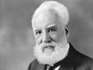La mayoría de las cosas que utilizamos en nuestro trabajo o en casa, tuvieron sus orígenes en importantes invenciones por inventores famosos de la historia