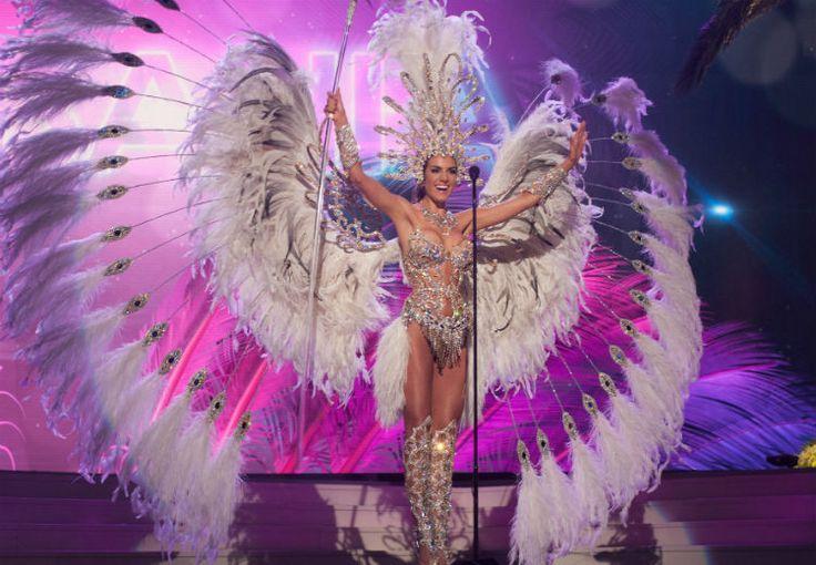 miss-argentina-valentina-ferrer-costume-miss-universe-2015.jpg