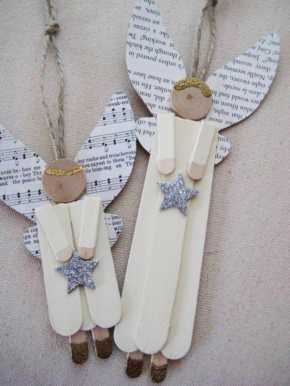 anjos+na+decoração+de+Natal+11.JPG (593×790)