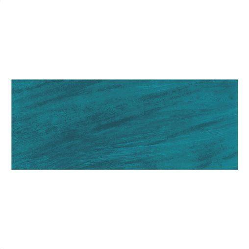 Πλακάκι Mistral σε χρώμα μπλε 20x50cm