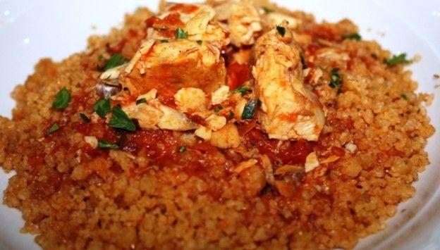 http://antocianina.it/ricette/a-trapani-si-chiama-cuscusu-la-ricetta-vera/