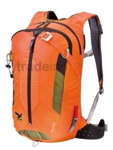 Salewa Vertex 22 Orange $85.08: Backpacks, Orange 8508