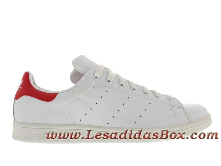 check-out 056f4 a3b7d stan smith adidas femme