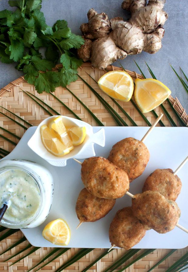 238 best images about shavuot recipes on pinterest for Yogurt sauce for fish