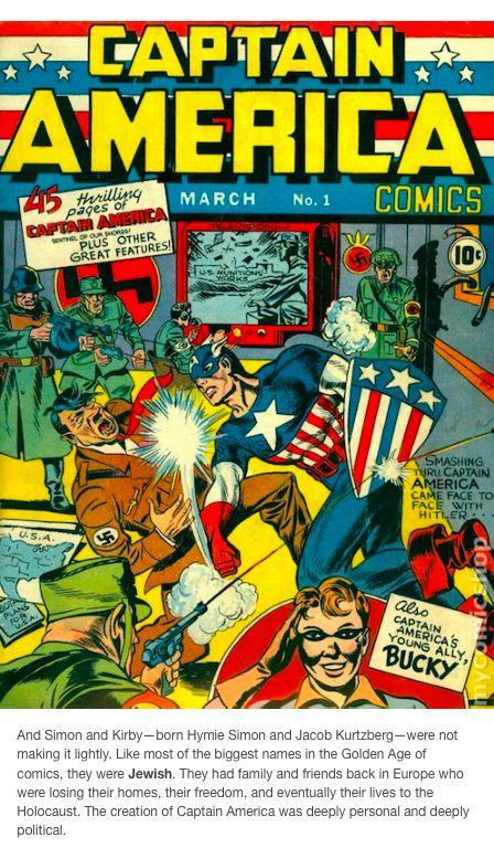 captain america #1 part 3/5 // Steve Rogers captain America marvel mcu avengers #saynotoHYDRAcap
