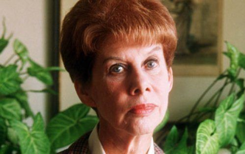 To remain pure a novel has to cast a moral puzzle. Anything else is mere negotiation.  Anita Brookner