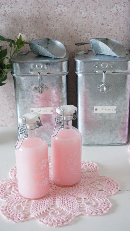 1046 Best All Things Grey Amp Pink Images On Pinterest