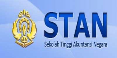 Data Event yang pernah SEWABAGUS.COM selenggarakan di Sekolah Tinggi Akuntansi Negara (STAN) | www.stan.ac.id