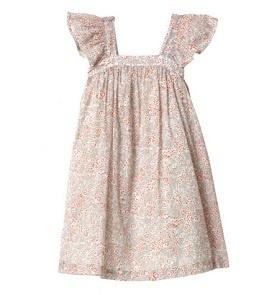 Rebecca Taylor Kids: Kids Outfits, Rebecca Taylors, For Kids, Pattern, Flutter Dresses, Baby Clothing, Kids Clothing, Taylors Kids, Baby Fashion