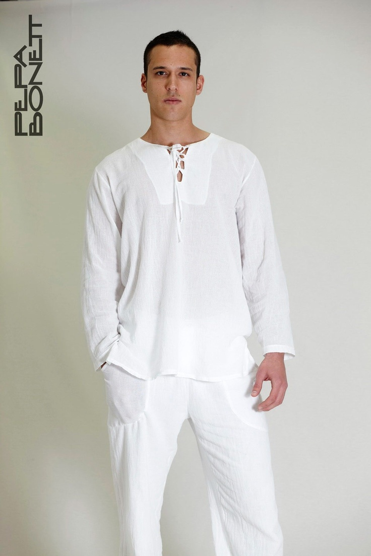 46 best for the love of moshood images on pinterest for Diseno de ropa