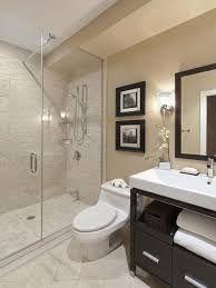 Image result for bathroom decor