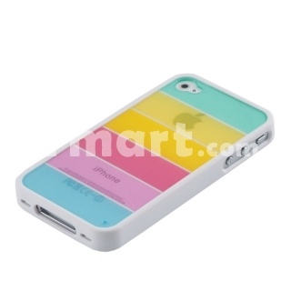 Cheap iphone 4 cases!