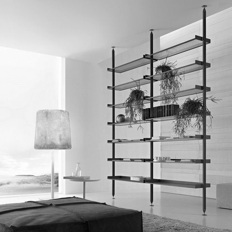 Interior Design Blog - New Rimadesio Products for the New Year | Haute Living