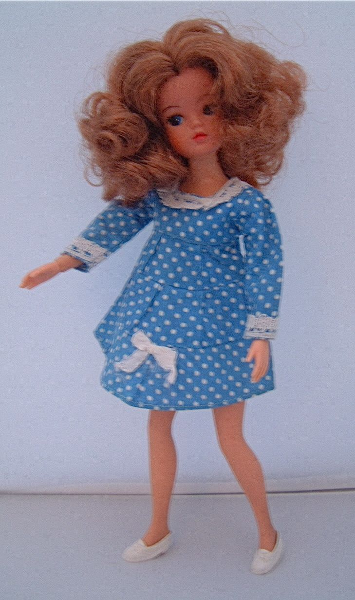 31 Best Images About Sindy On Pinterest Her Hair Wardrobes And Toys
