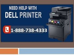 Contact the email support team over Dell Printer tech support phone number for superior assistance. Once the problem is identified then remote assistance is provided for the emails. Dial the helpline number and quick fix the issues. Contact To Dell Printer Toll Free Number