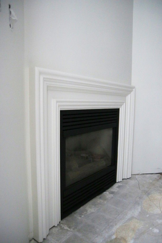1000 ideas about Fireplace Inserts on Pinterest