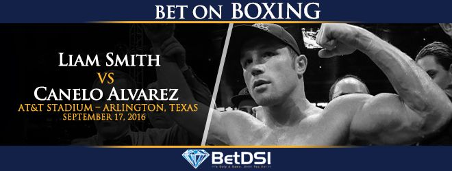 Liam-Smith-vs-Canelo-Alvarez-Boxing-Odds-at-BetDSI-Sportsbook