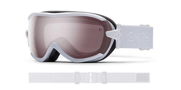 Smith Goggles Smith VIRTUE VR6IWGBF16 Ski Goggles