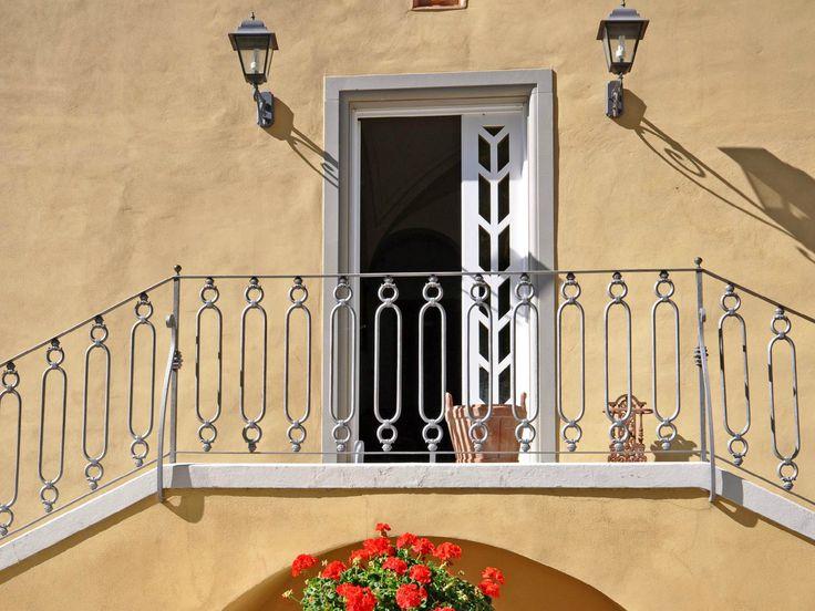 Top adresje in Toscane! Dit vakantiehuis vormt een ideale uitvalbasis om Volterra, San Gimignano en Siena te bezoeken. Vlakbij het huis (50 m) zit een goed restaurant waar ze de lekkerste Toscaanse gerechten serveren. Buon appetito!