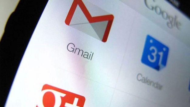 Microsoft's new e-mail app will convince you to delete Gmail