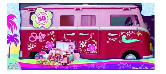 1000 id es sur le th me barbie cars sur pinterest barbie et barbie vintage. Black Bedroom Furniture Sets. Home Design Ideas