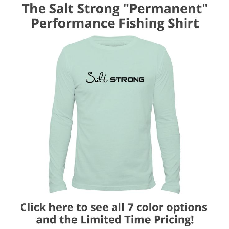 65 best best fishing shirts images on pinterest fishing for Spf shirts for fishing