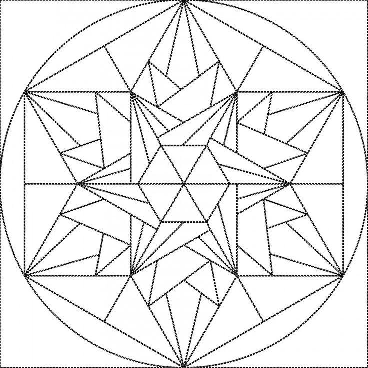 Line Drawing Shapes : Best geometric images on pinterest lines