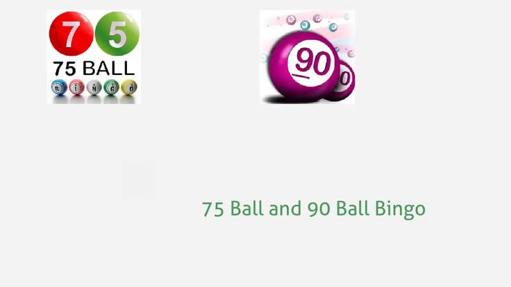 Discover how to play bingo games and win big money jackpots online at the comfort of your home. Our expert team has created this video to give you all the meaningful information related to bingo points, free bingo bonuses, tickets, cash prizes and more.