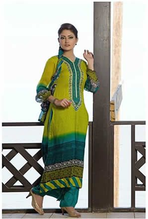 85 best repinned images on pinterest chocolate chocolate candies salwar kamiz for women product code fandeluxe Images