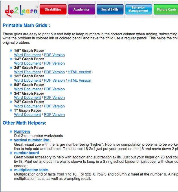 Best 25+ Multiplication chart printable ideas on Pinterest - print graph paper word
