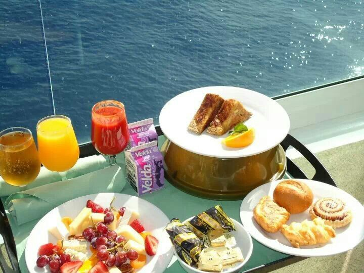 17 best images about royal caribbean liberty of the seas for Cruise ship with best food