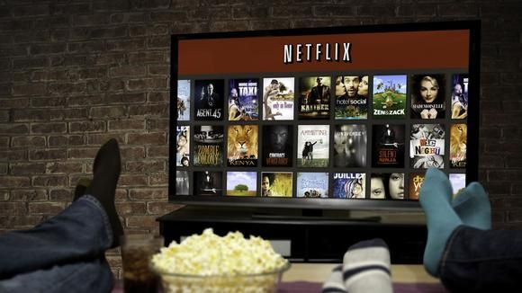 10 best online TV streaming services: which are best for you?