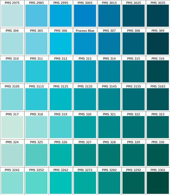 best 25+ ocean colors ideas only on pinterest | ocean color