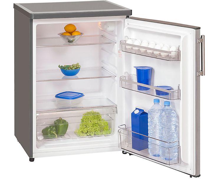 Tolle Produkte, Wie Exquisit A++ Kühlschränke In Edelstahl Bei Www.ao.de.  Heute Kaufen Und Wir Liefern Zu Ihrem Wunschtermin   6 Tage Die Woche.