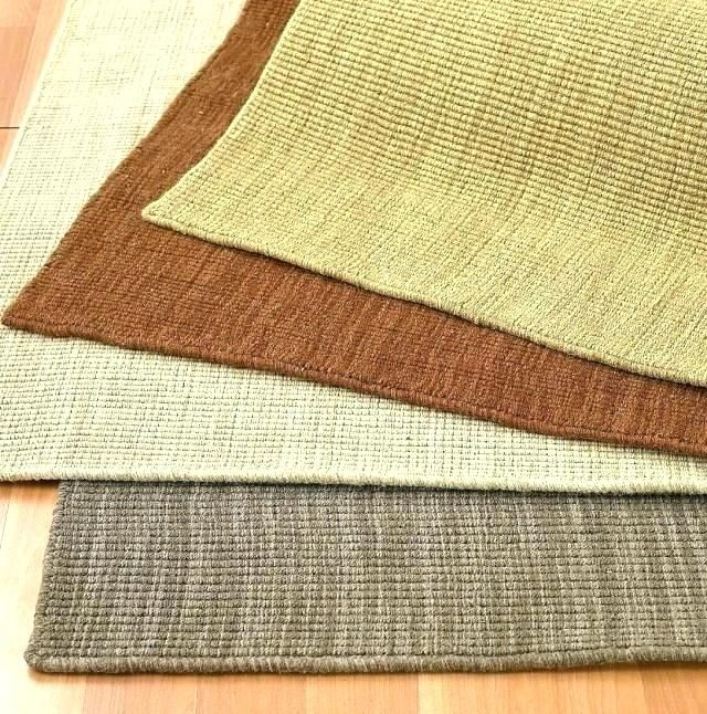 Encouraging Sisal Rug Ikea Photographs