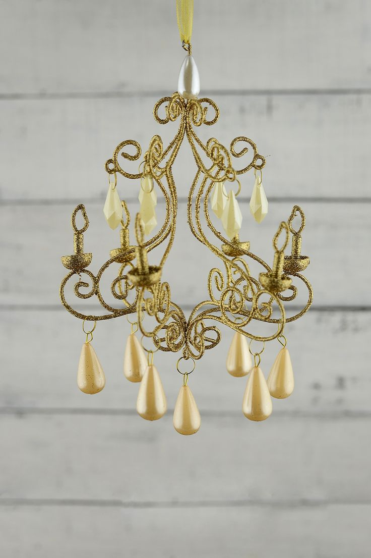 7 best phyllis tucker the happy unicorn igma fellow miniature use this chandelier ornament to add a glamorous accent to your christmas tree the miniature chandelier is made of metal wire and is covered arubaitofo Choice Image