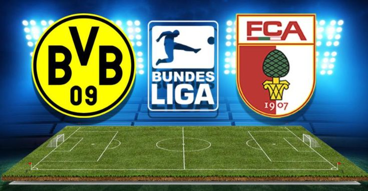 (adsbygoogle = window.adsbygoogle || ).push({});  Watch Dortmund vs Augsburg Live Football Stream  Live match information for : Augsburg Dortmund German Bundesliga Live Game Streaming on 26 February 2018.  This Football match up featuring Dortmund vs Augsburg is scheduled to commence at 19:30 UK 01:00 IST. You can follow this match inbetween Augsburg and Dortmund  Right Here.   #Augsburg2018FootballOnlineBetting #Augsburg2018GermanBundesliga #Augsburg2018Highlights #Augsbur