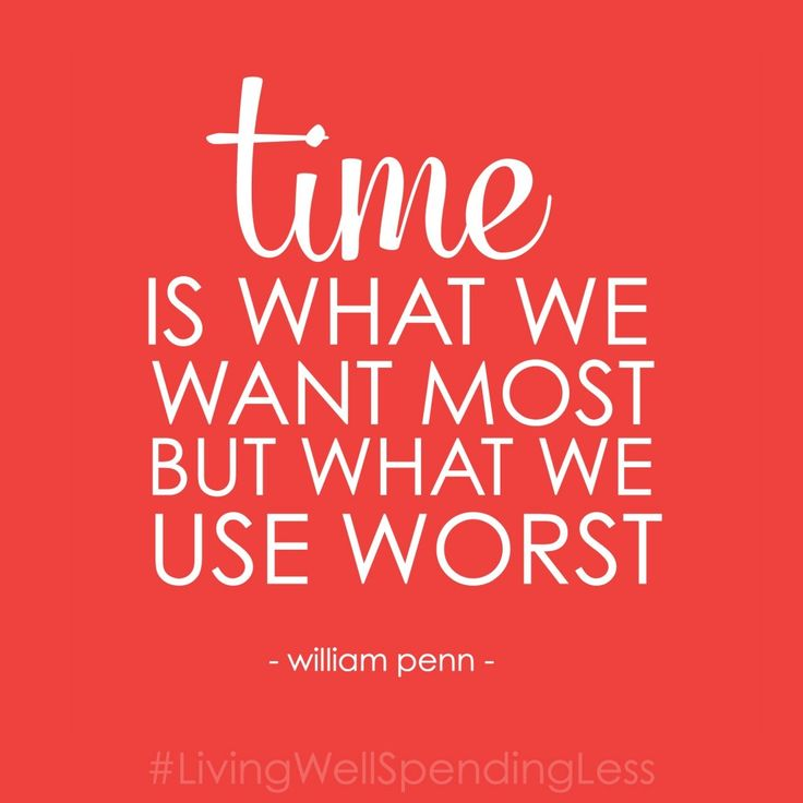 Time Management Quote: Best 25+ Red Quotes Ideas On Pinterest