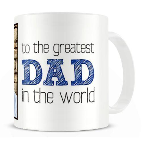 Buy custom mugs online india,buy mugs online in india