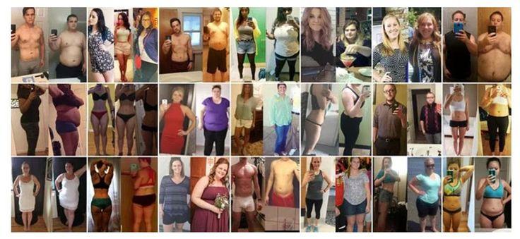 Avis sur la Diète 2 semaines pour perdre du poids